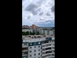 Видео от Семейный Новосибирск