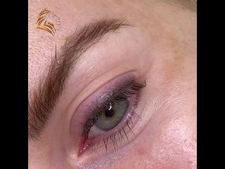 Video by LION TATTOO STUDIO ТАТУАЖ
