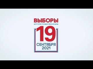 """Видео от Ленинградская  """"Степные зори"""" """