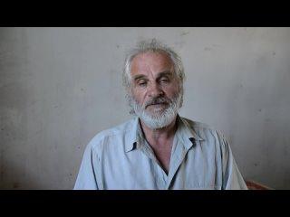 Alexander Jivaleytan video
