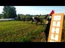 Видео от Конный клуб Светлое