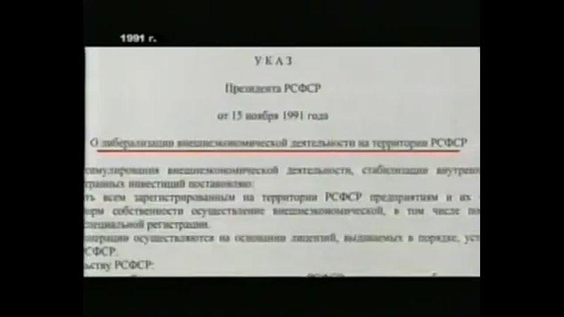 Видео от Михаила Буланова
