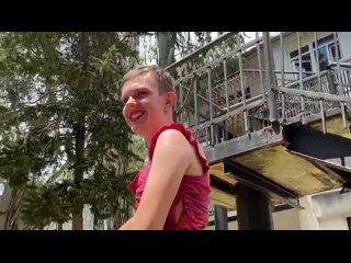 """Видео от Лагерь """"Живая классика"""""""