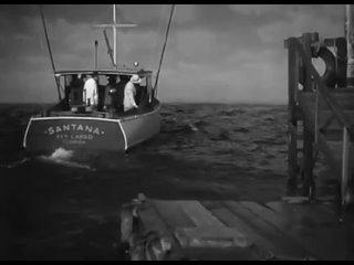 Cayo Largo - Key Largo (1948) - ESPAÑOL