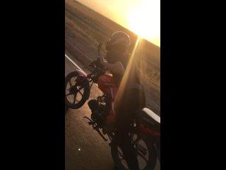 Видео от Александры Тимашевской (720p).mp4