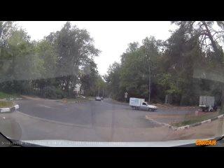 Video by Dmitry Sutyagin