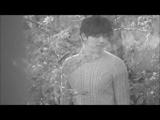 ч.2 [1080] 앳스타일(@star1) 2014년 1월호 공유 화보 촬영현장