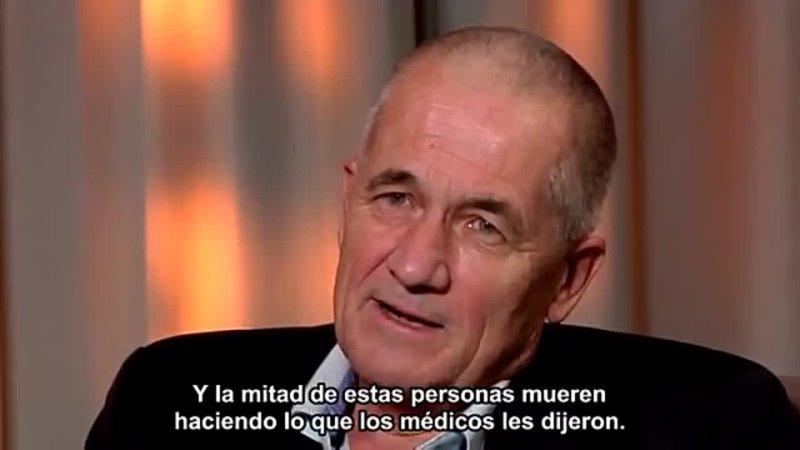 Видео от Roberto Slmrn
