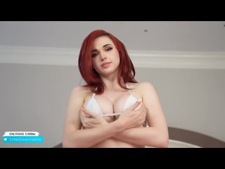 AMOURANTH ONLYFANS [PORNO HD NEW PORN 2021 MILF BRAZZERS BIG TITS SEX АНАЛ РУССКОЕ ПОРНО]