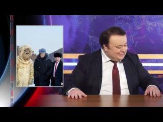Видео от Екатерины Романенко