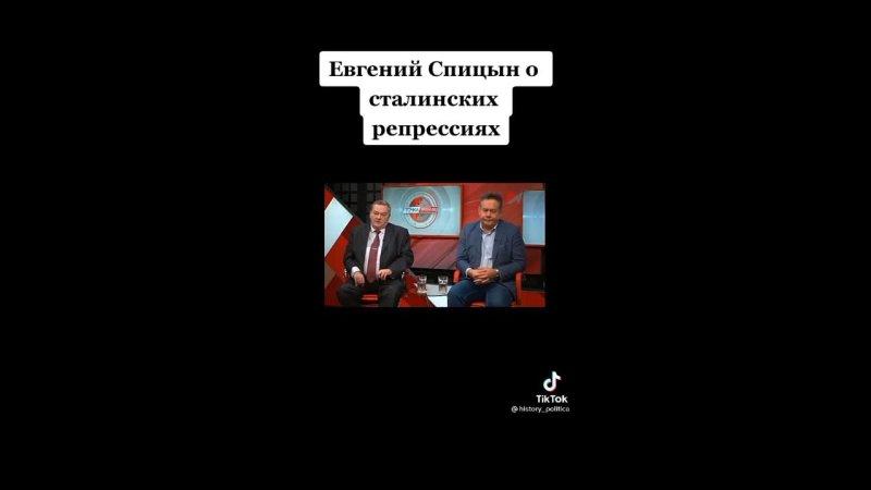 Видео от Маргариты Кабаковой