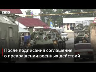 Террористы или военнопленные_ Армянские военные в азербайджанском плену _ Новости Би-би-си.mp4