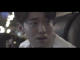 True Beauty; HwangInYoup; namyoonsoo; extracurricular; Penthouse; Han Ji Hyun | vine edit |
