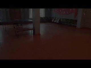 Проект_07-23(1)_HD