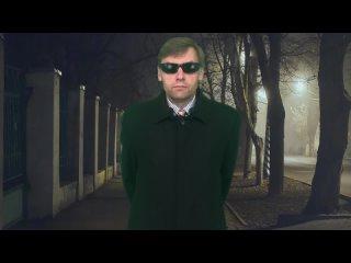 Видео от Мастерскаи Тетивы-Или-Ухи