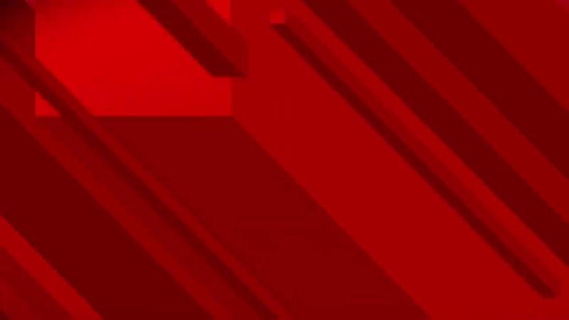 Видео от Подслушано в Салыме