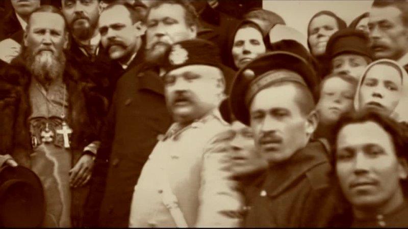 Всероссийский батюшка о Иоанн Кронштадтский