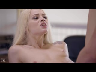 Elsa Jean - Wanted Affection порно трах ебля секс инцест porn Milf home шлюха домашнее sex минет измена