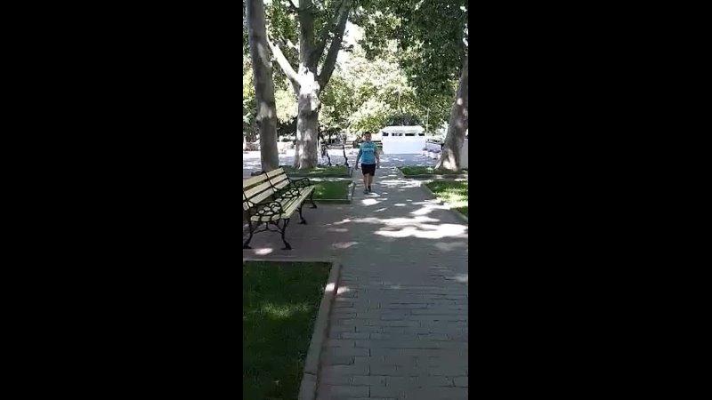 Видео от Метод Надежды Лоскутовой