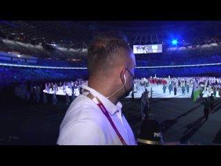 Video by Alexey Trofimov