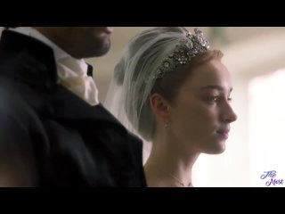 Top-10 Weddings in Movies and TV series / The Best moments