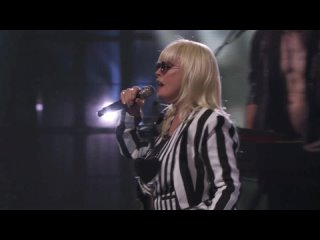 Blondie - One Way Or Another (2014)