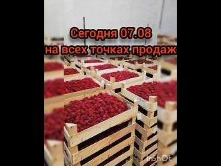 Видео от Дикороса Эко
