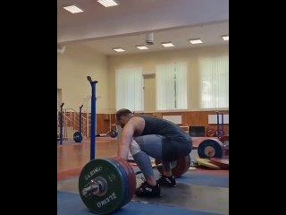 Руслан Нурутдинов 🚀