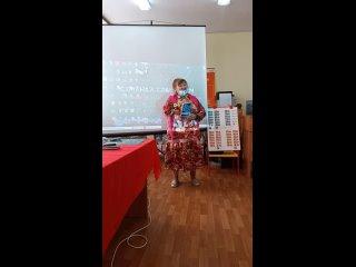 Видео от Руслана Богордаева