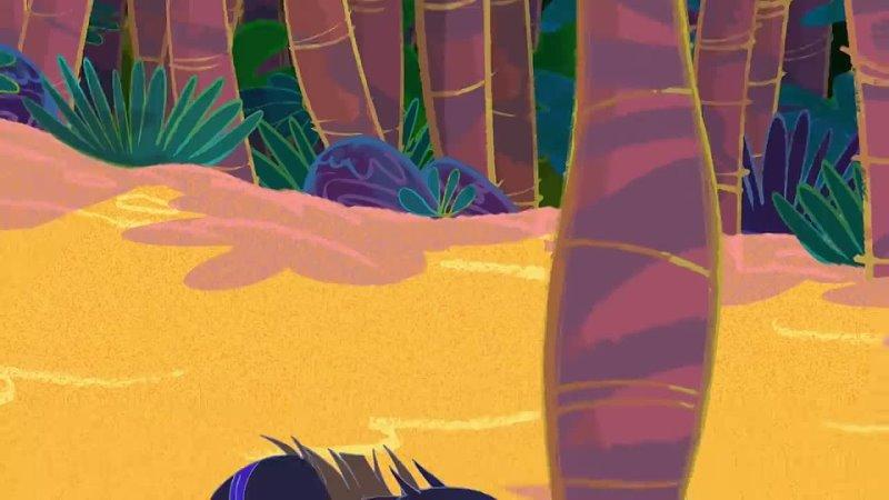 Zig Sharko TV Cartoon for kids Zig Sharko ✊🤖 FIGHT FOR LIFE ✊🤖 2021 COMPILATION 🎭 Cartoons for Children