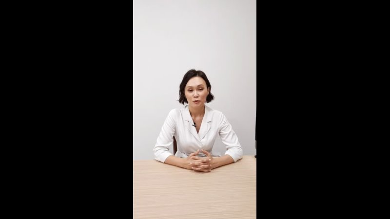 Видео от Косметологические центры ГАРМОНИЯ г Улан Удэ