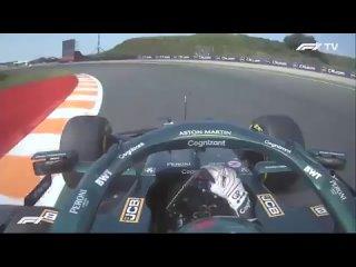 Vídeo de Sebastian Vettel | Себастьян Феттель | Формула-1
