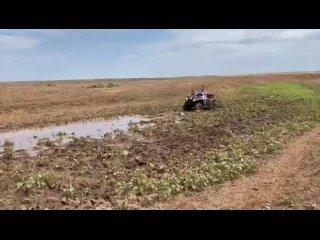 Видео от Гисматуллин Артём