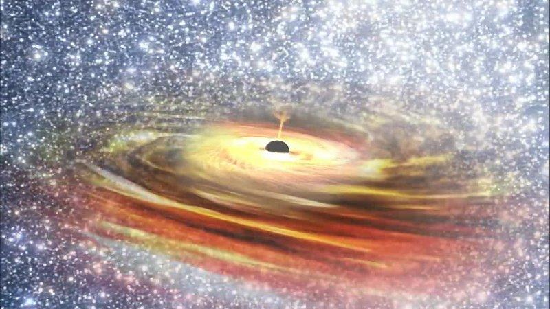Galaxia de Andrómeda Qué han descubierto los telescopios
