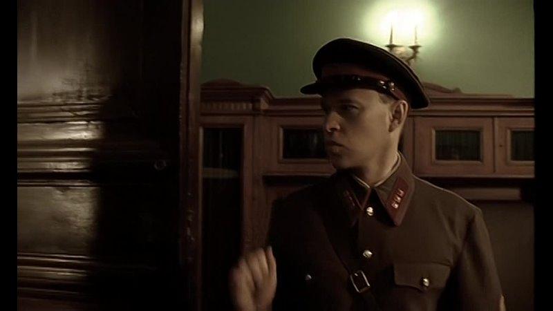 Видео от Русское военное кино лучшее