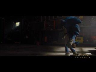 Eiffel 65 - Blue (Eddie G & PS Project Radio Remix) VJ Aux ( 720 X 1280 ).mp4