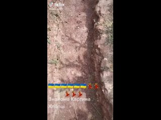 Черный список ВСУ kullanıcısından video