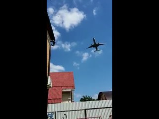 Video von Москва • Новости