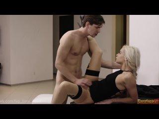 Красавица Elsa Jean измена секс большие сиськи blowjob sex porn milf ass Секс со зрелой мамкой секс порно эротика sex porno milf