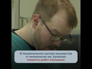 Видео от Выборгский район Санкт-Петербурга
