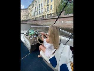Video by Katerina Mavrik