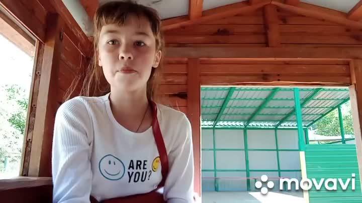 MovaviClips_Video_8.mp4
