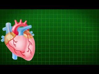 С Днем Медика! Красивое поздравление на День Медицинского Работника 2020. Музыкальная видео открытка.mp4