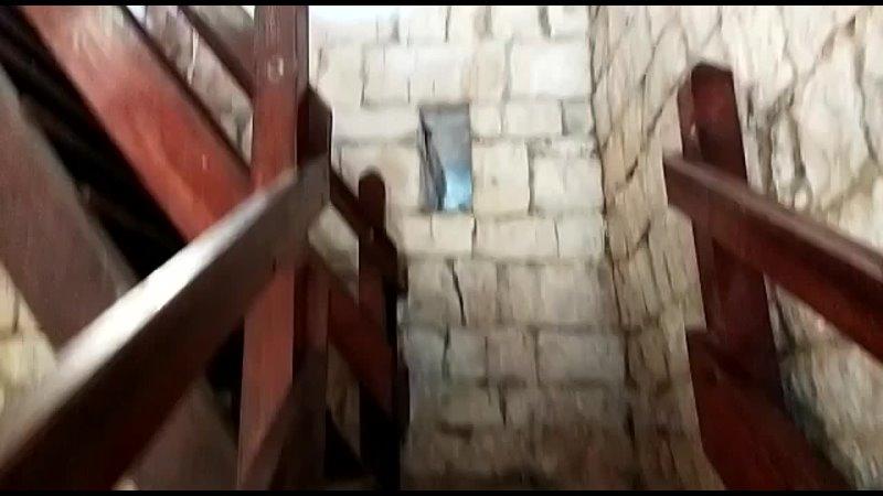 Видео от Екатерины Евдокимовой