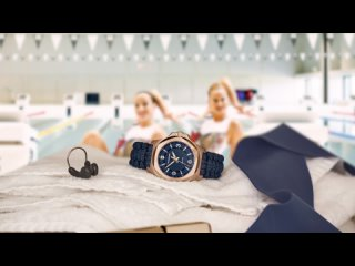 Видео от  - Галерея бутиков