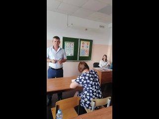 "Video by БРОО ""Мир без границ"""
