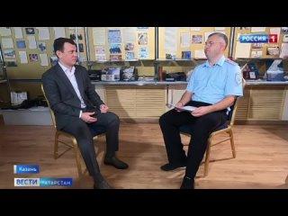 В Татарстане возбудили 9 дел за подделку справок по коронавирусу