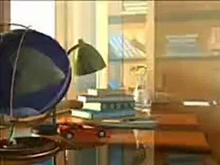 Vídeo de Новобрянская Детская Модельная Библиотека