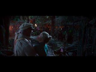 Большое кино в Катав-Ивановске kullanıcısından video