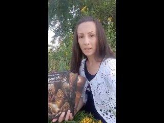 Видео от ГАРДАР славяне и викинги
